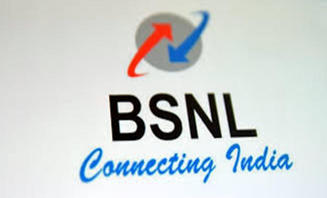 BSNL says it will not be closed down