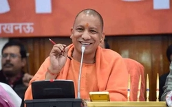 Yogi diktat: No gifts for government employees in UP