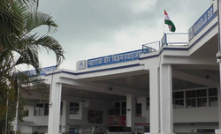 India asks B'desh for land to expand Agartala airport runway