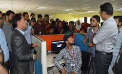 J&K govt help saves Srinagar BPO from shutdown