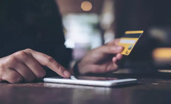 The subtle art of credit price discovery