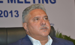 SC junks UBHL plea against HC order to wind up Mallya''s firm