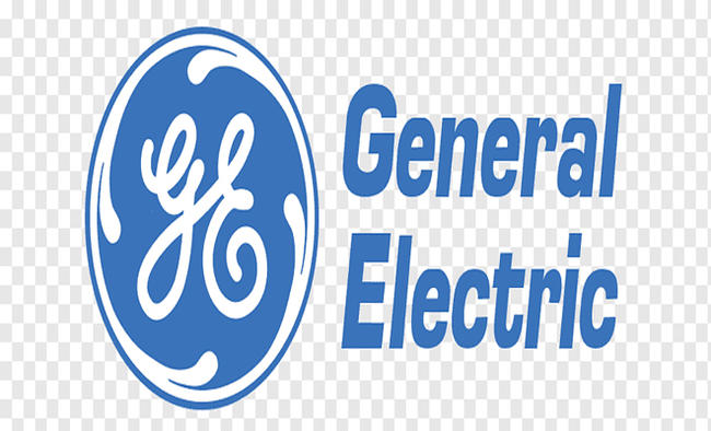 GE exits coal power but Indian arm to continue business