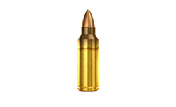 Ordnance Factory Board gets order from the US to supply ammo