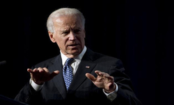 Vote audit confirms Biden win in Georgia, but found missing ballots