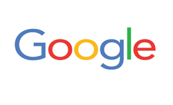 News media bargaining code: Where Google and publishers'' ideas of the audience collide