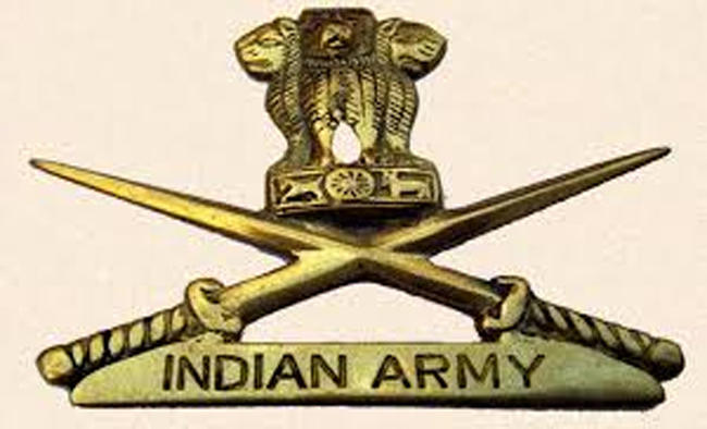 89 start-ups pitch innovations to Army; 13 proposals shortlisted