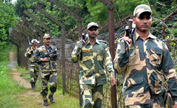 IB given bigger role, to share inputs on terrorism with B'desh, Myanmar