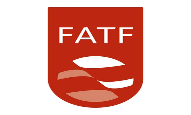 'FATF gives Pak time until Oct to exit grey list'