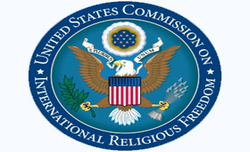 US commission on religious freedom says Delhi violence targeting against Muslims