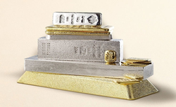 29% Indian retail investors never bought gold, but are open to it: WGC