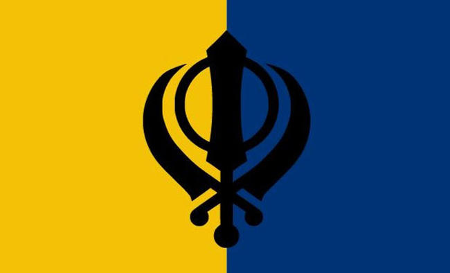 Crime syndicates of Indian origin funding pro-Khalistan leaders in Canada