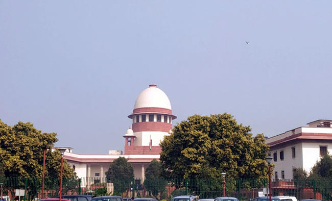 Why not give insurance cover for mental illness: SC to Centre, IRDA