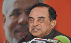 No asset details of Swamy, Swapan Dasgupta, Mary Kom with RS