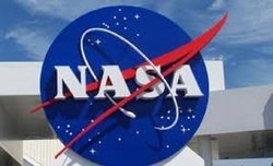 NASA selects new head of human spaceflight mission