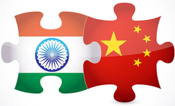 Chinese Trojans running amok in Indian FinTech