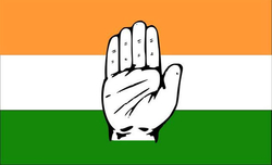 The way forward for Congress