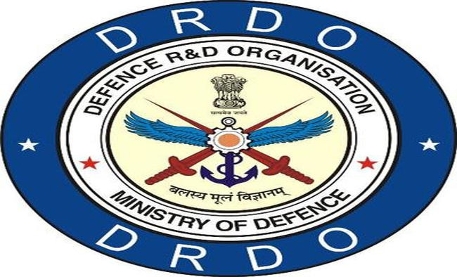Panel set up to redefine DRDO for futuristic defence