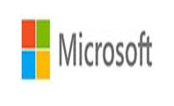 Microsoft unveils new platform to help Indian firms return to work