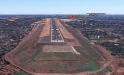 Aviation Ministry, DGCA were forewarned in 2011 about dangers in Kozhikode runway