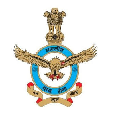 IAF to hold recruitment rally in B'luru on Sep 23