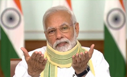 PM to virtually address IPS probationers on September 4