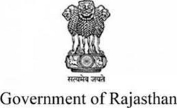 Rajasthan govt inks MoU worth Rs 4,000 cr in textiles, defence, aviation