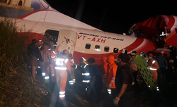 Air India Express to get $51M for loss of aircraft in Kozikode accident