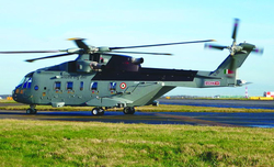 AgustaWestland case: Hearing deferred to Sept. 25