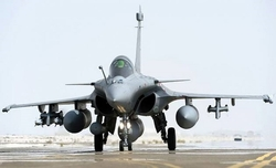 India does away with offset policy in Rafale-like deals