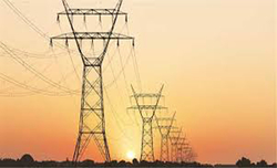 Tripura keen to continue supplying 160 MW electricity to B'desh
