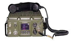 MoD, BEL ink deal on software-defined radios worth Rs 1,000 cr