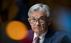 'US Fed should maintain patiently accommodative monetary policy stance'