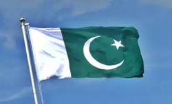 Pak opposes addition of new permanent members to UNSC