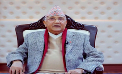 Unpredictable Nepal politics likely to remain in flux