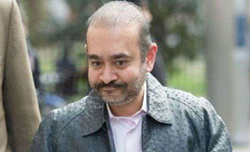UK court came down heavily on ex-Mumbai HC judge in Nirav Modi case