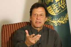 Opposition asks Imran to resign with honour