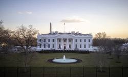 US not involved in Iran nuclear facility incident: White House