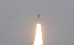 India's Geo Imaging Satellite GISAT-1 launch further delayed
