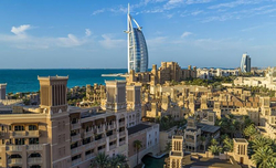 Dubai mandates hotels to comply with sustainability requirements by July 1