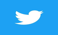 Cong urges Twitter to label 'manipulative' on tweets of 11 ministers