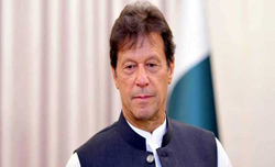 'Pakistan respects Afghan-led, Afghan-owned peace process'
