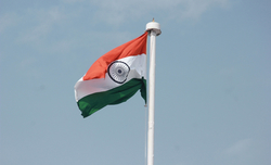 India agrees to global tax framework on taxing multinationals