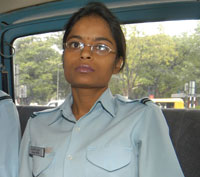 IAF group captain held over suicide of sacked woman officer
