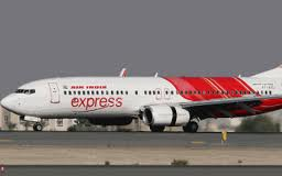 Emirates shows Air India the way