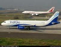 Air Odisha introduces flights to industrial towns in state