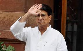 States asked to reduce taxes on airline fuel: Ajit Singh