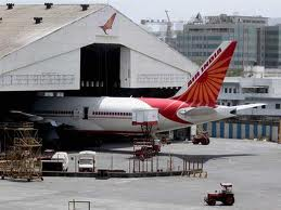 Holidaymakers hit as Air India, Kingfisher flights cancelled