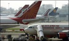 Air India strike enters 17th day; loses Rs.270 crore