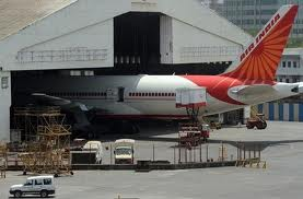 Air India strike continues for 19th day, losses at Rs.290 crore